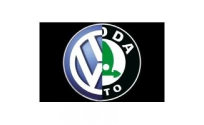 Качественная альтернатива оригинальным запасным частям для Skoda и VW.