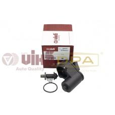двигатель привода ручного тормоза