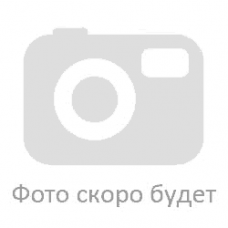 зеркало правое электрическое (корпус)