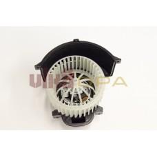 двигатель вентилятора отопителя