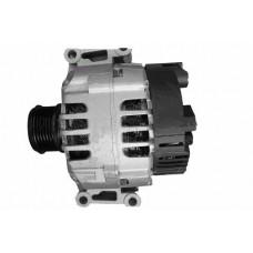 генератор 140А