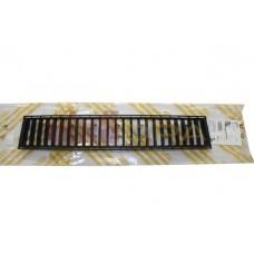решетка бампера центральная