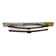 щетка стеклоочистителя переднего (компл) AERO