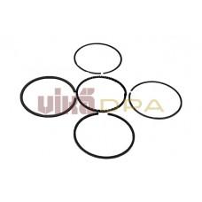 кольца поршневые (комплект на двигатель)