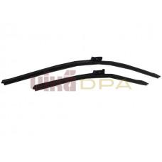 щетка стеклоочистителя переднего (компл) (STP)