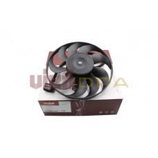 двигатель вентилятора кондиционера (220/60w, 290 м