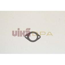 прокладка привода трамблера (с 12.95)