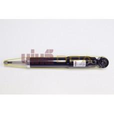 амортизатор задний газовый