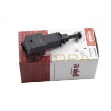 выключатель концевой стоп-сигнала (4 pin)