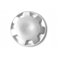 колпак диска стального 6Jx14 ET43 COMFORT