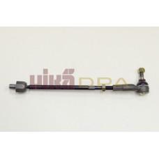 тяга рулевая без наконечника (TRW)