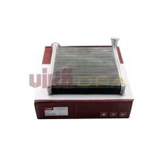 радиатор отопителя (VALEO)