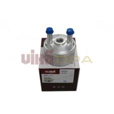 радиатор масляный АКПП (STP)