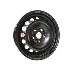 диск колеса стальной (6Jx15H2 ET47)