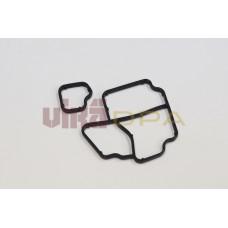 прокладки маслоохладителя (комплект)