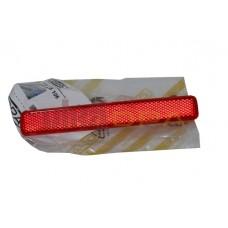 светоотражатель бампера заднего правый