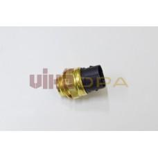 датчик вентилятора радиатора двухрежимный (плоский