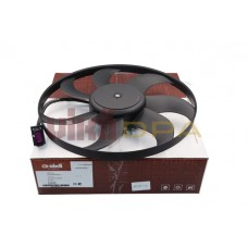 двигатель вентилятора радиатора охлаждения (260/90