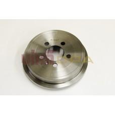 барабан тормозной (200 мм)