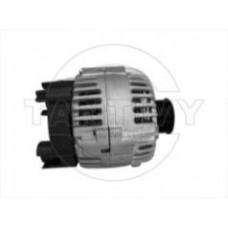генератор 110A