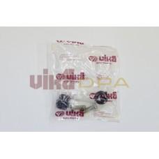 ремкомплект (пыльник с направляющей) скобы передне