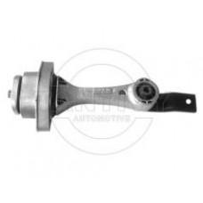 опора двигателя задняя (в переднюю балку) (STP)