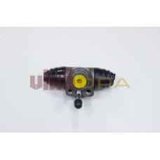 цилиндр тормозной задний (19,05 мм)