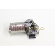 двигатель стеклоочистителя переднего (STP)