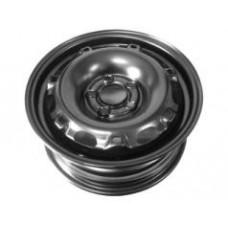 диск колеса стальной 6Jx14 ET43(COMFORT)