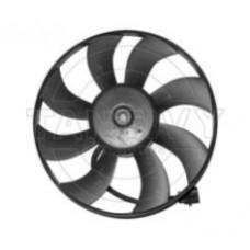 двигатель вентилятора радиатора охлаждения (100w38
