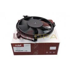 двигатель вентилятора радиатора (300w, 280 мм)