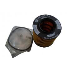 фильтр масляный (сменный элемент)