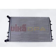 радиатор охлаждения (630x413)