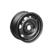 диск колеса стальной 5Jx14 ET35(CLASSIK)