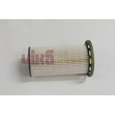 фильтр топливный (вставка)
