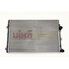 радиатор охлаждения (648x444)