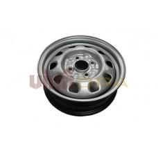 диск колеса стальной 4,5Jx13H ET38