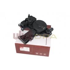 сепаратор вентиляции картера (STP)