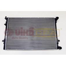 радиатор охлаждения (648х444)