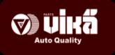 Запчасти для автомобилей Skoda и VW - Официальный сайт VIKA и DPA, отзывы запчасти VIKA и DPA.